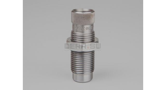 Кримповочные матрицы LEE / .45 colt [мт-509]