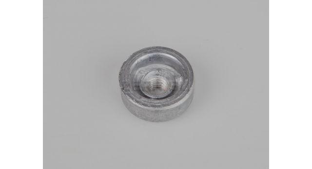 Матрица к ручной закрутке / 16 калибр [мт-487-1]