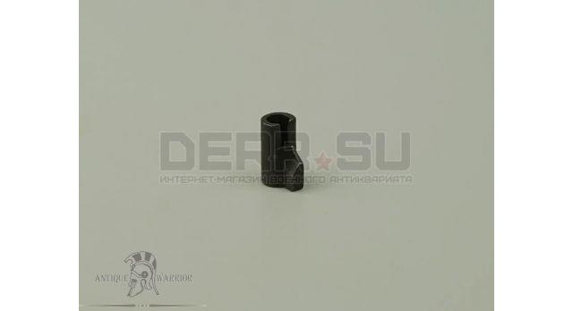 Кнопка выброса магазина для пистолета ТТ / Только ответная часть [тт-88]