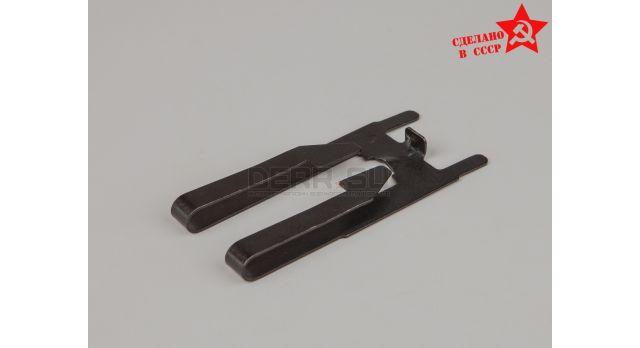 Направляющая планка для холостой стрельбы ПКМ / Для ПКМ оригинал склад [ак-251]