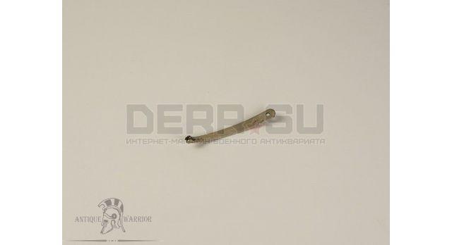 Пружина рычага подавателя для винтовки Мосина / С Царским клеймом [вм-90]