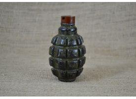Учебно-имитационная граната УРГ (ММГ Ф-1)