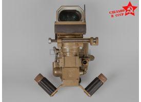 Танковый прибор ночного видения
