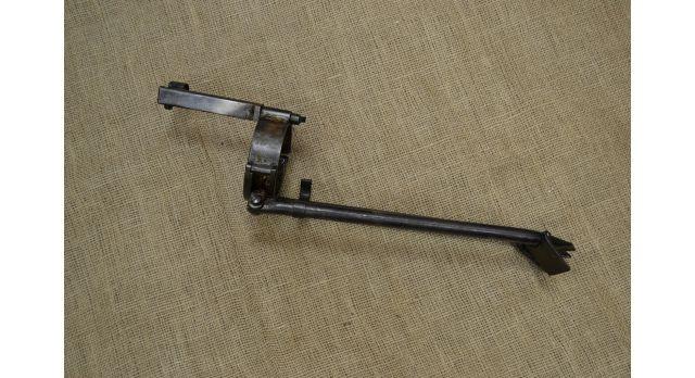Сошки для пулемета ДП танкового (ДТ-29) [мт-981]