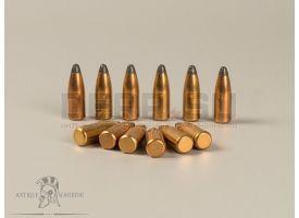 Пули 7.62х54-мм для Мосина, СВД, СВТ/АВТ