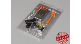 Весы электронные / Lyman Pocket-Touch 1500 [мт-655]