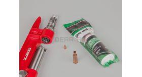 Смазка RCBS для сайзинга / Case lube-2 [мт-657]