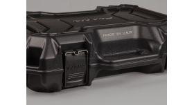 Кейс для пистолетов / Plano 35х48 [мт-661]