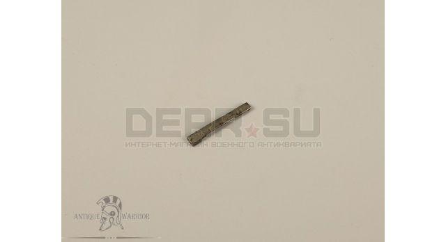 Выбрасыватель для винтовки Мосина / Оригинал склад без клейма [вм-61]