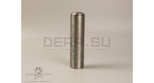 Декапсюлятор гидравлический универсальный / Под все калибры до 7.62х54-мм [мт-184]