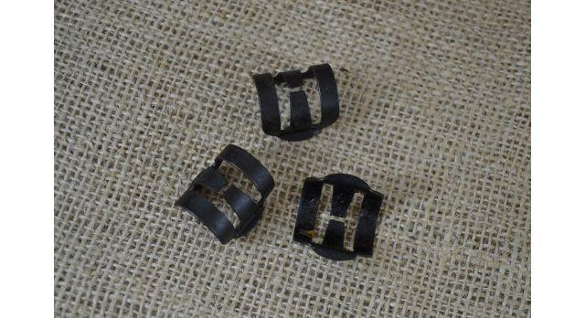 Пружина ствольной накладки для АК [ак-148]