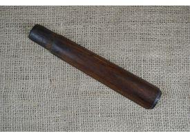 Ствольная накладка для  Маузера (Mauser 98k)