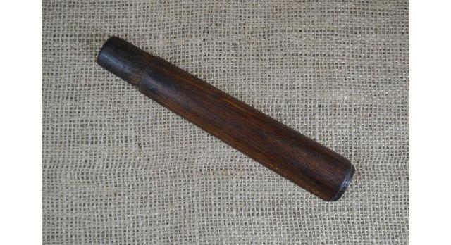 Ствольная накладка для  Маузера (Mauser 98k)/Оригинал для Маузер 98к [мау-37]