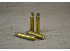 Гильзы .223 Remington (5.56х45-мм)