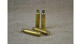 Гильзы .223 Remington (5.56х45-мм)/ С пробитым капсюлем стреляные латунь [гил-47]