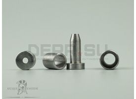 УКН для 9 Р.А. (9х22-мм), 10х28-мм и 10х22-мм