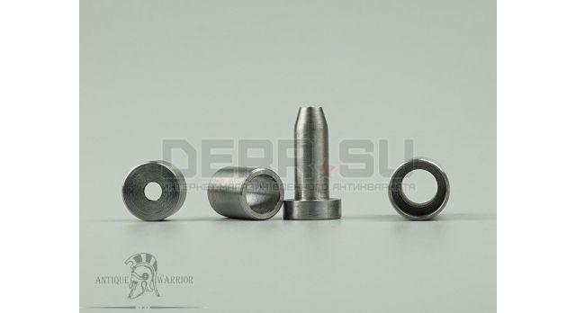 УКН для 9 Р.А. (9х22-мм) и 10х28-мм [мт-405]