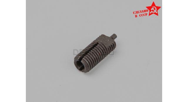 Мушка для всех модификаций АК / Короткая для АКСУ [ак-274]