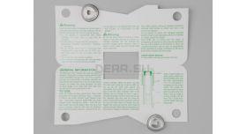 Кинетический молоток для разборки патронов /  Новый RCBS от 22 Hornet до 45-70 Gov новый [мт-707]