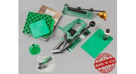 Набор для релоадинга RCBS Partner Press reloading kit