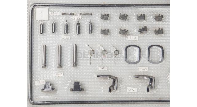 ЗИП комплект для АК / Новый для ак-74 №1 [ак-275]