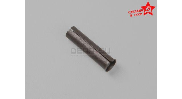 Ось УСМ для АК всех модификаций / Трубчатая ось для УСМ АК-74 [ак-130-1]