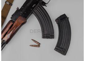 Магазин для АК-47/АКМ (7.62х39-мм)