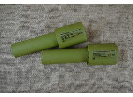 Пейнтбольная ручная граната РГД-33