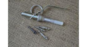 Ударник для учебной гранаты/Короткий для УЗГРМ [мт-347]