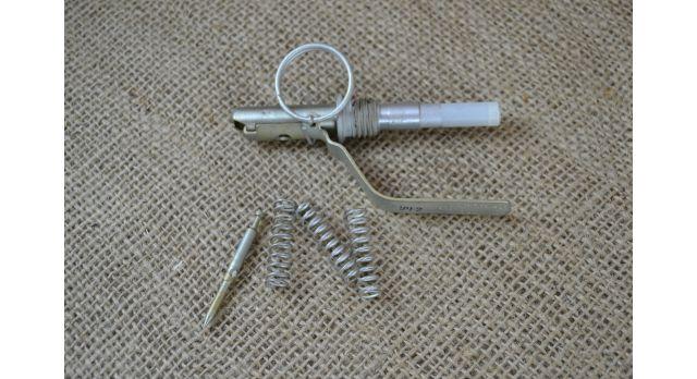 Пружина ударника для учебной гранаты [мт-349]