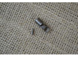 Выбрасыватель для ручного пулемета Дегтярева (РПД)
