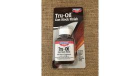 Средство для покрытия и пропитки деревянных частей оружия/Birchwood Tru-Oil аэрозоль объем 325 мл [мт-958]