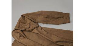 Комплект одежды спецназа ГРУ «Мабута» / Оригинал Мабута-1 со сланцами [сн-284]