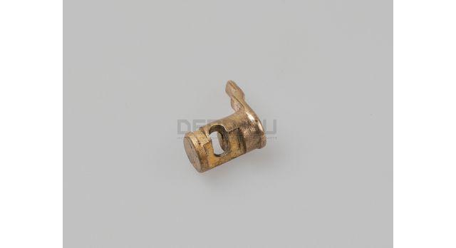Предохранитель для Mauser HSc / Оригинал склад латунь [мау-33]