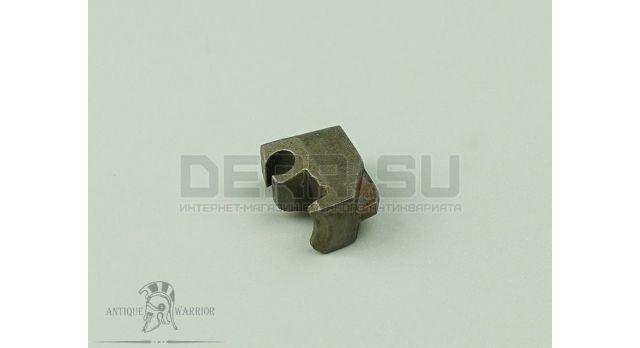 Выбрасыватель для АК (экстрактор) / Под АК-74 склад [ак-28]