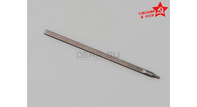 Ударник для АК /  Для АК-74 плоский оригинал склад [ак-139]