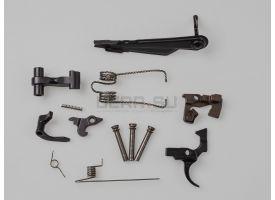 Ударно-спусковой механизм (УСМ) для АК / Для АКМ оригинал склад [ак-113]