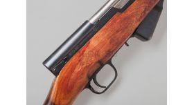 Охолощённая винтовка Симонова (СКС) / ВПО 297 (Молот оружие) под 7,62х39-мм [скс-43]