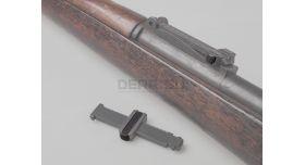Кнопка хомутика прицельной планки Mauser 98k / Оригинал [мау-10]