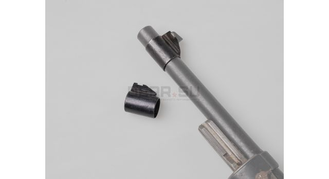Основание мушки для Mauser 98k / Оригинал [мау-7]