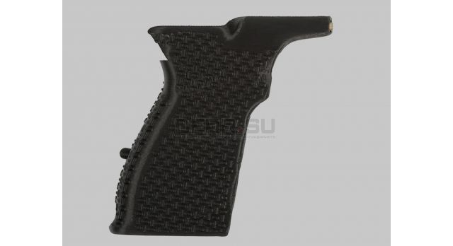 Рукоятка с лазерным целеуказателем для ПМ / Для ПМ и изделий на основе [пм-87]