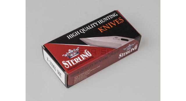 Нож сувенирный/High quality hunting knives в виде патрона 12 калибра [хо-120]