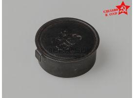 Обтюратор глушителя ПБС-1, ПБС-1М, АТГ (для АК, СКС и РПД)