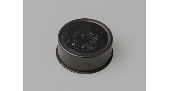Обтюратор глушителя ПБС-1 (для АК, СКС и РПД) / Оригинал склад [глуш-5]