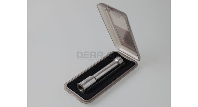 Коробка для хранения чоков (дульных сужений) / Для шести длинных или девяти коротких чоков [CT9-41]