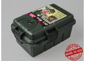 Водонепроницаемый бокс для документов, электроники MTM Survivor dry box