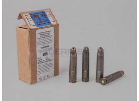Холостые патроны 7.92х57-мм (57ТК на базе 8х57 IS)