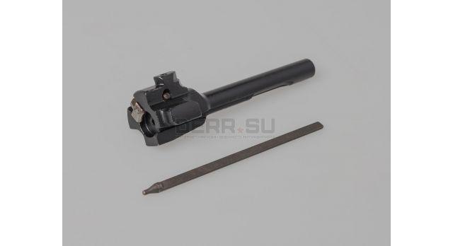 Ударник для АК / Для АК-74