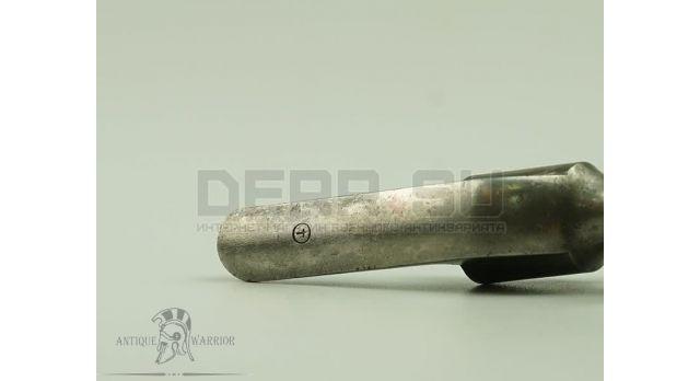 Курок для винтовки Мосина / С клеймом Молоток [вм-8]