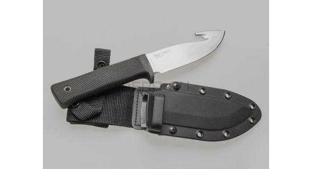 Охотничий нож Cold Steel Master Hunter Plus / Оригинал [хо-124]